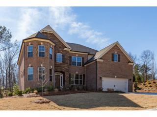 1680 Count Fleet Way, Suwanee, GA 30024 (MLS #5759099) :: North Atlanta Home Team