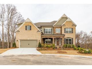 1720 Risen Star Court, Suwanee, GA 30024 (MLS #5759100) :: North Atlanta Home Team