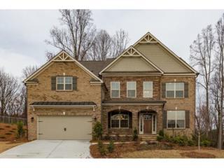 1725 Risen Star Court, Suwanee, GA 30024 (MLS #5759102) :: North Atlanta Home Team