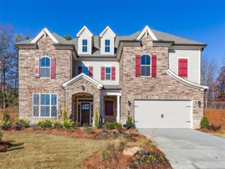 1715 Risen Star Court, Suwanee, GA 30024 (MLS #5759103) :: North Atlanta Home Team
