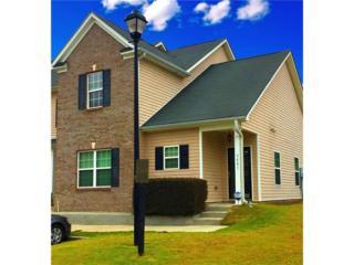 2555 Flat Shoals Road #3401, Atlanta, GA 30349 (MLS #5759632) :: North Atlanta Home Team