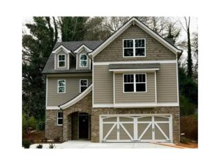 4043 Clay Drive, Doraville, GA 30360 (MLS #5759754) :: North Atlanta Home Team