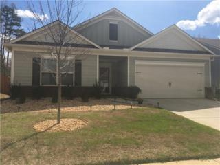 4253 Pearhaven Lane, Gainesville, GA 30504 (MLS #5760021) :: North Atlanta Home Team
