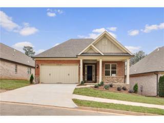 1307 Magnolia Path Way, Sugar Hill, GA 30518 (MLS #5761008) :: North Atlanta Home Team
