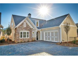 304 Little Pine Lane, Woodstock, GA 30188 (MLS #5762282) :: North Atlanta Home Team