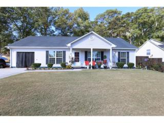 113 Pin Oak Trail, Villa Rica, GA 30180 (MLS #5762845) :: North Atlanta Home Team