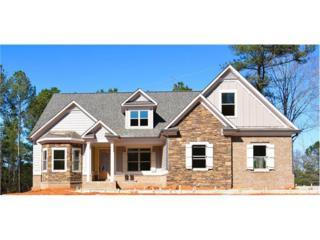 3404 Carnegie Path, Monroe, GA 30656 (MLS #5762856) :: North Atlanta Home Team