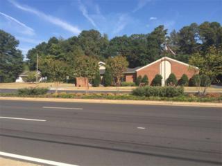 2260 Old Milton Parkway, Alpharetta, GA 30009 (MLS #5764205) :: North Atlanta Home Team