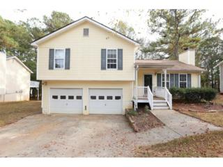 266 Amy Boulevard, Temple, GA 30179 (MLS #5764578) :: North Atlanta Home Team