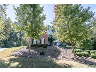 1645 Reddstone Close, Alpharetta, GA 30004 (MLS #5765047) :: North Atlanta Home Team