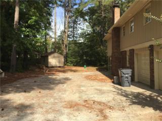 766 Butler Court, Lawrenceville, GA 30044 (MLS #5765191) :: North Atlanta Home Team