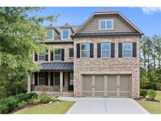 10465 Park Walk Point, Johns Creek, GA 30022 (MLS #5765276) :: North Atlanta Home Team