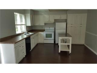 930 Fox Lane SE, Marietta, GA 30067 (MLS #5765519) :: North Atlanta Home Team