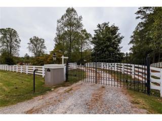 15355A Tullgean Drive, Alpharetta, GA 30004 (MLS #5765718) :: North Atlanta Home Team