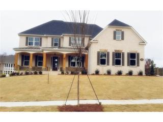 12895 Keystone Court, Alpharetta, GA 30009 (MLS #5765742) :: North Atlanta Home Team
