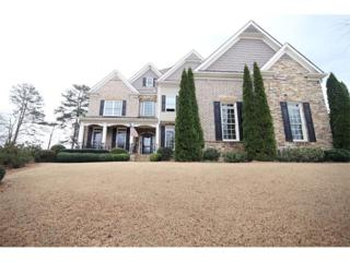 2918 Hidden Falls Drive, Buford, GA 30519 (MLS #5766210) :: North Atlanta Home Team