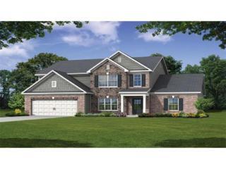 3775 Grandview Manor Drive, Cumming, GA 30028 (MLS #5766884) :: North Atlanta Home Team