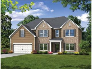 3715 Grandview Manor Drive, Cumming, GA 30028 (MLS #5766914) :: North Atlanta Home Team