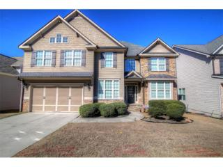 2062 Greenfern Court, Grayson, GA 30017 (MLS #5767410) :: North Atlanta Home Team