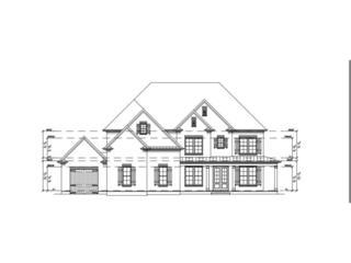 3350 Aldrich Drive, Cumming, GA 30040 (MLS #5768133) :: North Atlanta Home Team