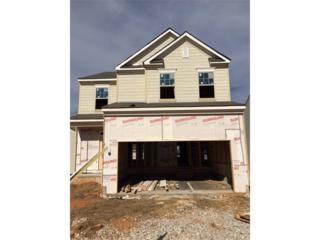 1326 Charcoal Ives Road, Lawrenceville, GA 30045 (MLS #5768703) :: North Atlanta Home Team