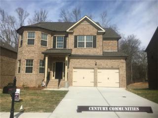 950 Spanish Moss Trail, Loganville, GA 30052 (MLS #5768952) :: North Atlanta Home Team