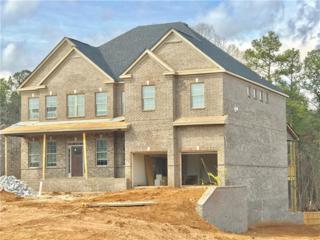3188 Falls Crest Court, Buford, GA 30519 (MLS #5769070) :: North Atlanta Home Team