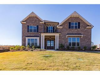 3810 Lakehurst Way, Cumming, GA 30040 (MLS #5769589) :: North Atlanta Home Team