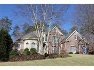 300 Breckenridge Court, Roswell, GA 30075 (MLS #5769625) :: North Atlanta Home Team