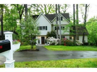 1150 Churchill Downs Road, Sandy Springs, GA 30319 (MLS #5769805) :: North Atlanta Home Team