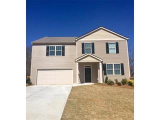 3116 Lilac Creek Trail, Gainesville, GA 30507 (MLS #5770237) :: North Atlanta Home Team