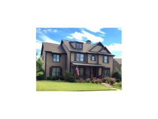 1811 Stone Bridge Way, Marietta, GA 30064 (MLS #5770461) :: North Atlanta Home Team
