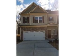 1267 Candler Court, Morrow, GA 30260 (MLS #5770691) :: North Atlanta Home Team