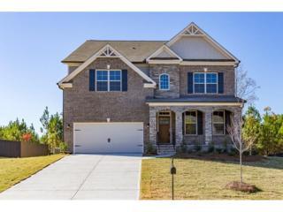 515 Andes Lane, Canton, GA 30114 (MLS #5772208) :: North Atlanta Home Team