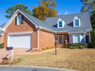 567 N Palisades Circle, Marietta, GA 30067 (MLS #5772585) :: North Atlanta Home Team