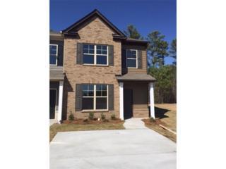 1812 Broad River Road, Atlanta, GA 30349 (MLS #5772650) :: North Atlanta Home Team