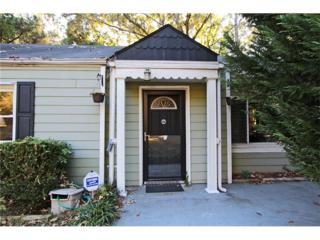 1875 Brannen Road SE, Atlanta, GA 30316 (MLS #5772857) :: North Atlanta Home Team