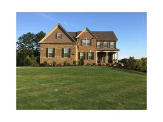 16527 Waxmyrtle Road, Milton, GA 30004 (MLS #5772957) :: North Atlanta Home Team