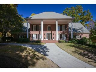 4800 Gaidrew, Johns Creek, GA 30022 (MLS #5774195) :: North Atlanta Home Team