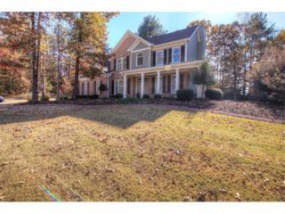 1026 Sammi Jo Lane, Dacula, GA 30019 (MLS #5774331) :: North Atlanta Home Team