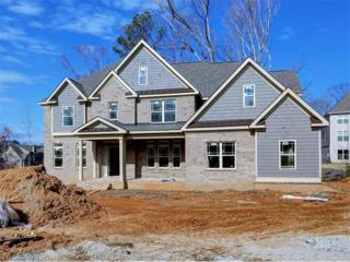 6372 Farmview Drive NW, Acworth, GA 30101 (MLS #5774544) :: North Atlanta Home Team