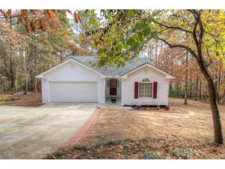 1810 River Bluff Road, Monroe, GA 30656 (MLS #5775092) :: North Atlanta Home Team