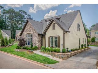 314 Little Pine Lane, Woodstock, GA 30188 (MLS #5775546) :: North Atlanta Home Team