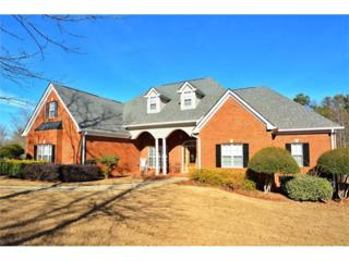 6950 Ireland Court, Winston, GA 30187 (MLS #5775797) :: North Atlanta Home Team