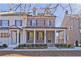 1990 Forte Lane #21, Alpharetta, GA 30009 (MLS #5775944) :: North Atlanta Home Team