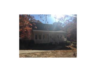 109 Sunset Drive SE, Calhoun, GA 30701 (MLS #5776021) :: North Atlanta Home Team