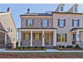 1994 Forte Lane #22, Alpharetta, GA 30009 (MLS #5776245) :: North Atlanta Home Team