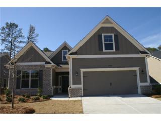 3338 Carolina Wren Trail, Marietta, GA 30060 (MLS #5776247) :: North Atlanta Home Team