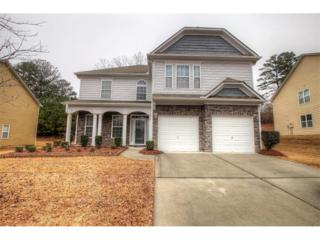 35 Vireo Place, Covington, GA 30014 (MLS #5776368) :: North Atlanta Home Team