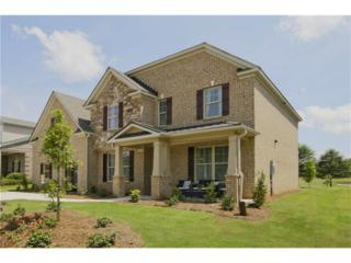 2376 Loughridge Drive, Buford, GA 30519 (MLS #5776527) :: North Atlanta Home Team